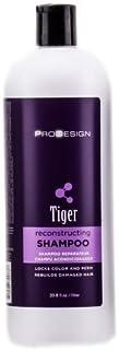 Grund ProDesign Tiger Reconstructing Shampoo (33 oz / liter.)