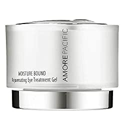 AmorePacific Moisture Bound eye cream