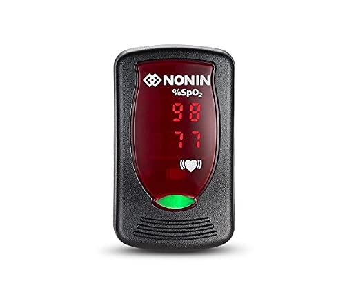 Nonin Onyx Vantage 9590 Pulsoximetro