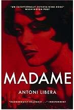 Madame Libera, Antoni ( Author ) May-26-2004 Paperback