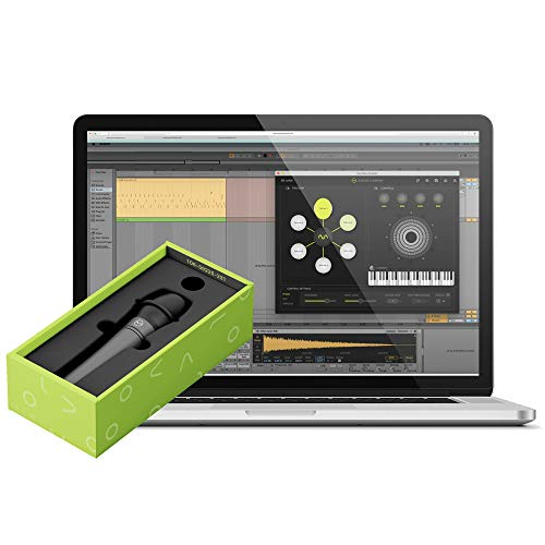 Dubler Studio Kit