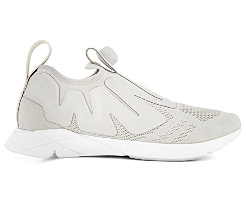 Reebok Pump Supreme Engine CN2190, Turnschuhe - 44 EU