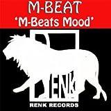 M-Beats Mood