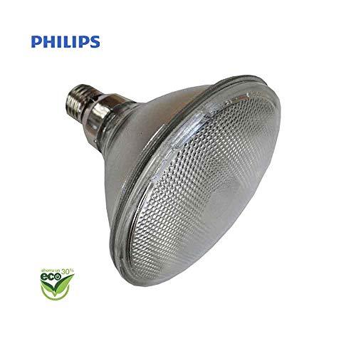 Preisvergleich Produktbild Philips Reflektorlampe PAR38 IR 175 Watt Infrarot E27 230V