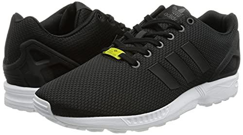 adidas Originals ZX Flux Herren Sneakers - 8
