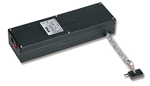 Aprimatic - Apricolor Varia - Actuador Lineal - Motor Electrico Para Accionar...