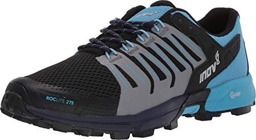 Inov8 Roclite 275 Women's Trail Laufschuhe - 36