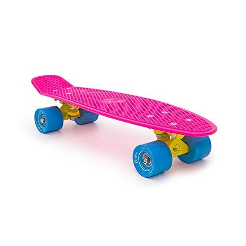 Miller Skateboards Baby Miller Original Design 22