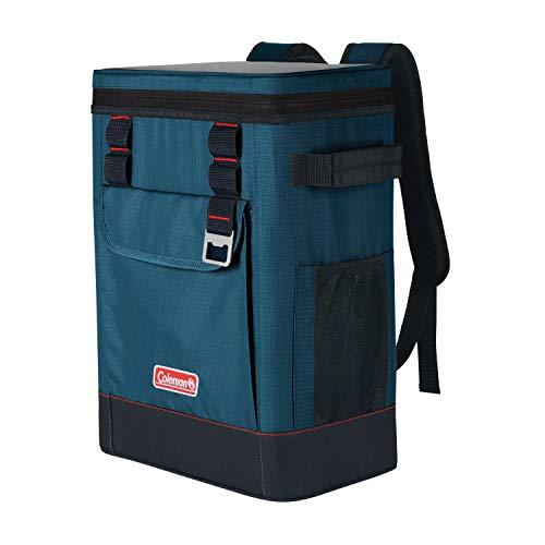 Coleman Soft Cooler Bag | Portable Beverage Cooler