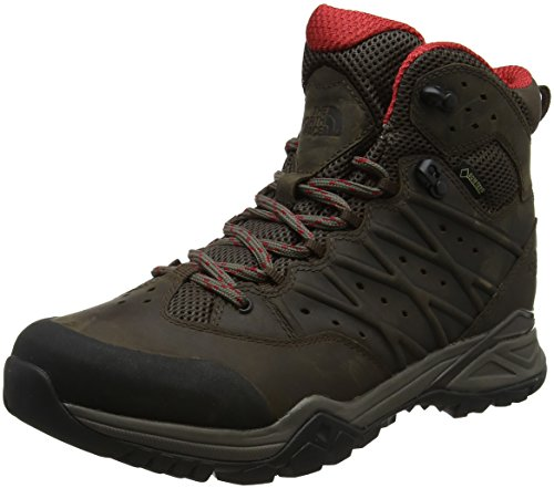 Botas De Trekking North Face