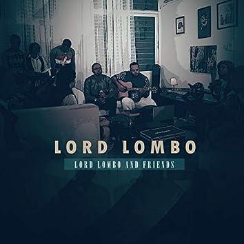 Lord Lombo & friends