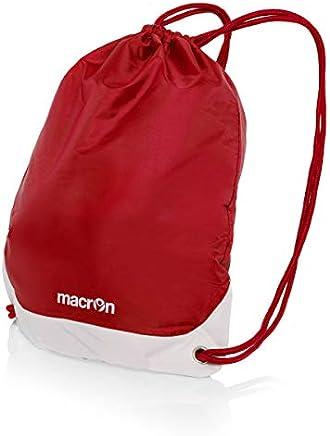 77c5d71e87 Amazon.fr : Macron - Sacs à dos et sacs de sport : Sports et Loisirs