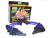 Taylor Cable 82641 Wire