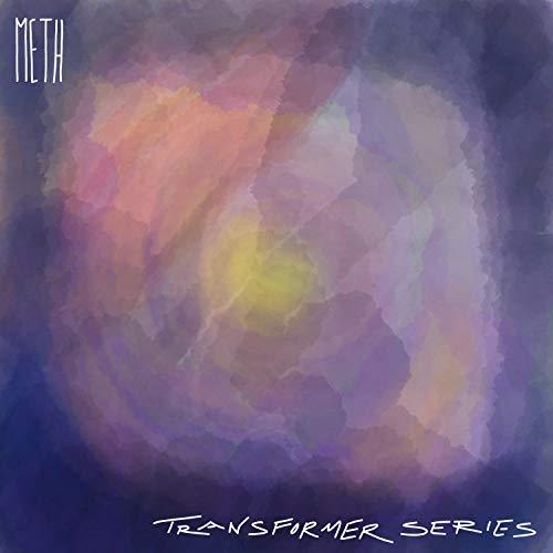 Transformer Series: Complete [Explicit]