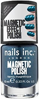 Best nails inc whitehall Reviews