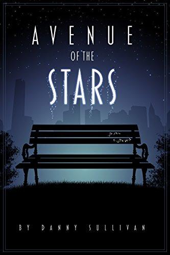 Avenue of the Stars-Sveglia con Titti Kawai