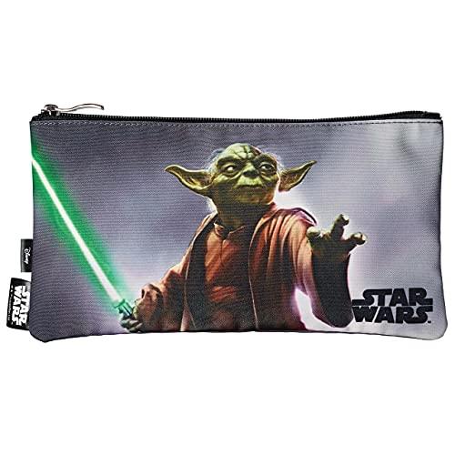 sheaffer star wars yoda carry