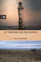 At the Edge of the Nation: The Southern Kurils and the Search for Russia's National Identity (Perspectives on the Global Past)