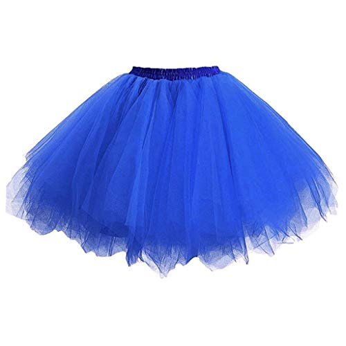 Tutu Jupe Bébé Fille Courte Ballet Jupe Tulle Plissée Crayon Princesse Bébé Vetement Naissance 0-2 Ans Pas Cher a la Mode Chic Ete 2020 Cadeau Bébé Fille Costume de Danse Mini Jupe Bluestercool
