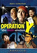 Operation Y and Other Shurik's Adventures
