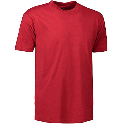 Pionier 41135-4XL T-Shirt
