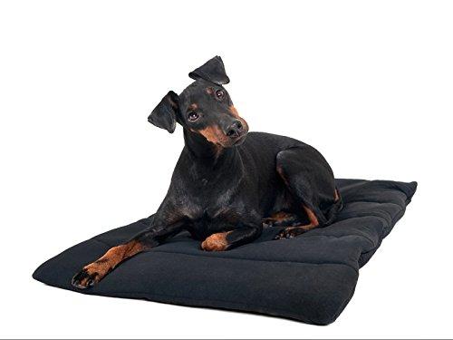 Animo Concept Mini-Decke für Hunde