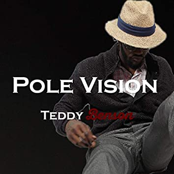 Pole Vision