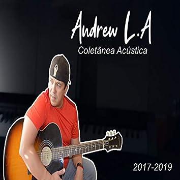 Coletânea Acústica (2017-2019)