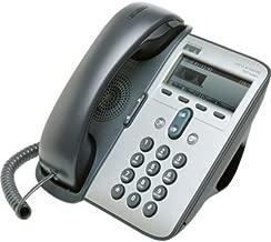 Best cisco ip phone 7912g Reviews