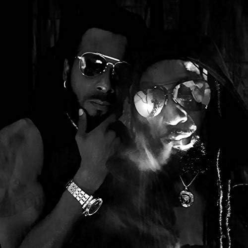 T.M.B Noil feat. Mista Blaq & Tanadow