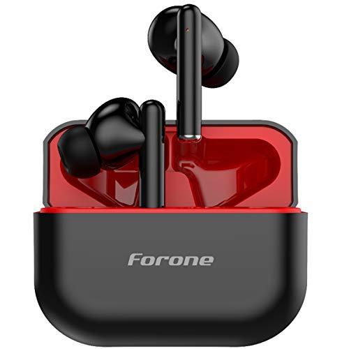audífonos inalámbricos iphone fabricante Forone
