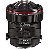Migliori obiettivi per Canon da acquistare | Luglio 2021