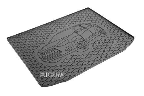 bester Test von mitsubishi asx diamant RIGUM ist für den Mitsubishi ASX2010 + MONTEUR Fahrzeugschutz geeignet
