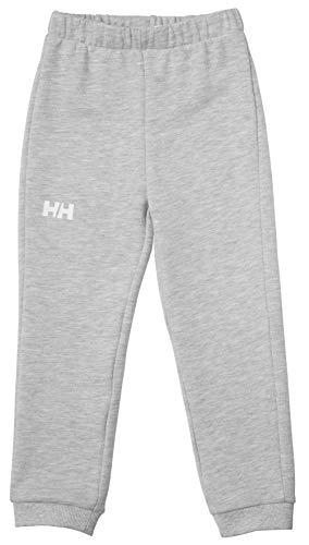 Helly Hansen Logo Hose-40464 Pantalones, Unisex Adulto, Multicolor, 4