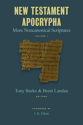 10 best pseudepigrapha apocrypha for 2020