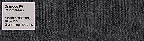 guenstige-Sofas-200222135000