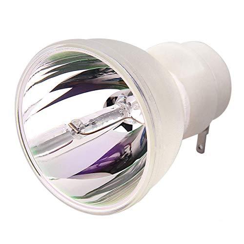 Bombilla Proyector P-VIP 230/0.8 E20.8, 20-01175-20 Compatible con Smart Board 680ix 685ix 885i 885ix ux60 Lampara