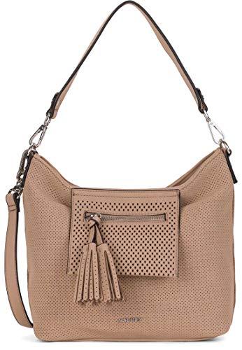 SURI FREY Beutel Romy Ailey 12151 Damen Handtaschen Uni