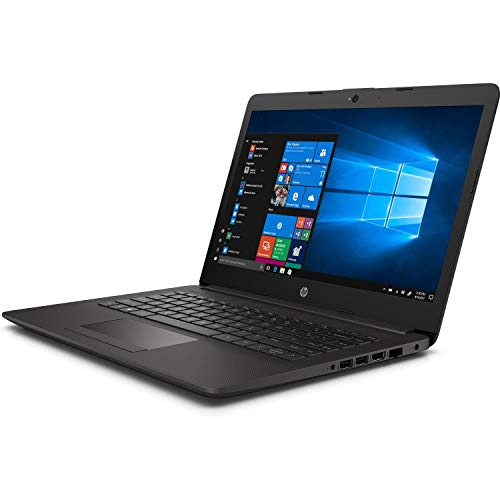 HP 240 G7 Core i5-1035G1 8GB 256GB SSD 14 Inch Full HD Windows 10 Home Laptop