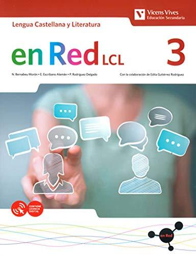 EN RED LCL 3
