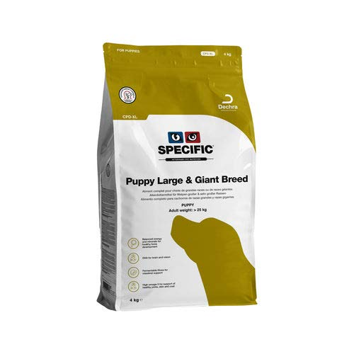 Specific Puppy Large & Giant Breed CPD-XL - 12 kg
