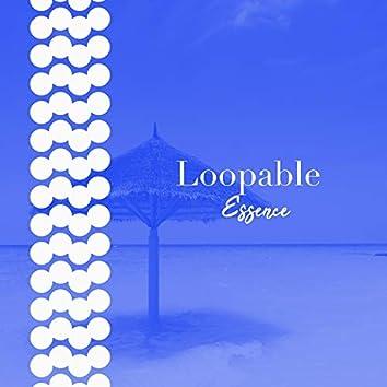 # Loopable Essence