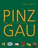 Pnzgau