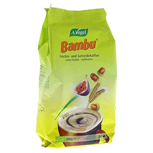 BAMBU INSTANT NF A VOGEL, 200 g
