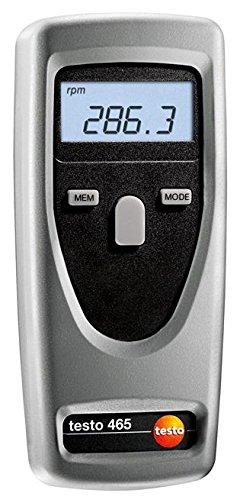 Testo 0563 0465 Tachometer