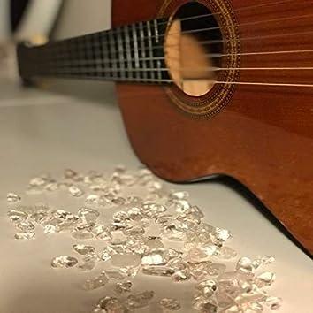 ALWAYS (Acoustic Version)