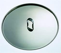 La Cintura Di Orione Lid Size: 11.2