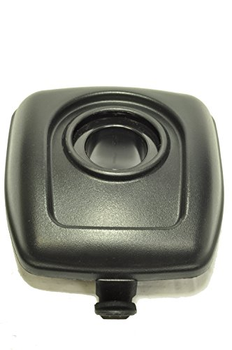 EUREKA Mighty Mite 3670 - Aspiradora para puerta delantera (38956-1SV)