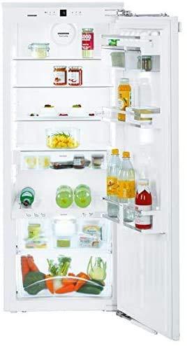 Liebherr IKBP 2770 Premium BioFresh koelkast (33 dB, A+++, wit)