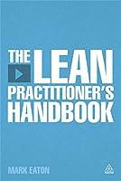 The Lean Practitioner's Handbooks